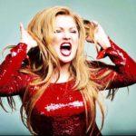 Анна Нетребко отменила выступление в Венской опере