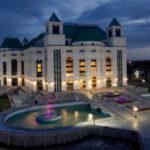 Астраханский театр оперы и балета