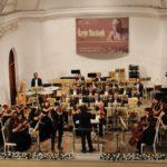 IX Международный музыкальный фестиваль Узеира Гаджибейли открылся в Баку