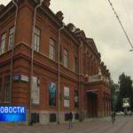 Башкирский государственный театр оперы и балета откроет сезон премьерой спектакля «Аленький цветочек»