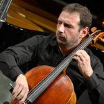 Рязанская областная филармония открыла 79-й концертный сезон