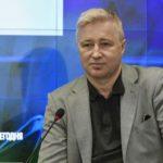 Испанский композитор посвятит Крыму симфоническую фантазию