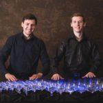 «Классика в темноте» откроет новый сезон Тольяттинской филармонии