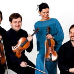 Filarmonica-квартет