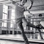 Лоран Илер: переплетение нитей судьбы