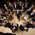 На Культурном форуме в Петербурге пройдет первая российская джазовая конференция Jazz Across Borders