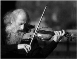 Старение исполнителей классической музыки замедляется пропорционально интенсивности их занятий