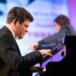 В Сочи пианист Денис Мацуев сыграет «Рождественский джаз»
