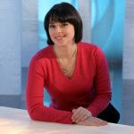 """Екатерина Мечетина: """"Московская консерватория — не то место, куда можно поступить по результатам ЕГЭ"""""""