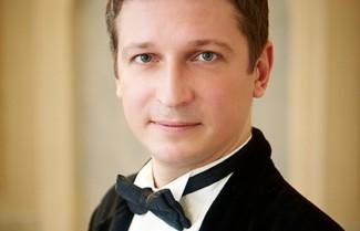 Петр Мигунов