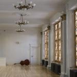 Назначение главы Новосибирского театра оперы и балета отложено