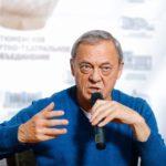 """Березовский в Тюмень не приедет, но остальные """"сюрпризы"""" наступающего концертного сезона обещают быть приятными"""