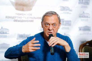 Евгений Шестаков рассказал о кадровых перестановках