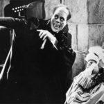 Кадр из фильма «Призрак оперы». Фото - Universal Pictures