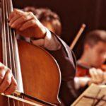 Ростовский симфонический оркестр выступит под открытым небом