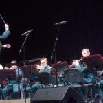 """Фестиваль """"Спасская башня"""" на Сахалине. Фото - ГАУК """"Сахалинская филармония"""""""