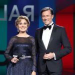 Телеканал «Россия-Культура» запускает пятый, юбилейный сезон «Большой оперы»
