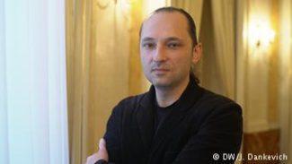 Богдан Сегин