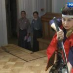 """Как звучит """"Душа Японии"""" - можно услышать в Московской консерватории"""