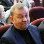 """Владимир Урин: """"Сегодня поляризация общества – чрезвычайно опасное явление"""""""