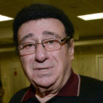 Россия простится с Зурабом Соткилавой в Большом театре
