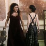 """Кэти Митчелл представила в столице барочную оперу """"Альцина"""""""