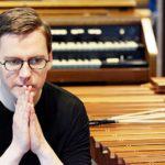 Андрей Дойников: «Шесть Английских сюит Баха на шести инструментах»