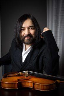 Арман Мурзагалиев
