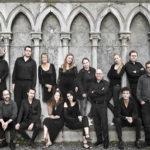 Мэтры аутентичного исполнения Collegium Vocale Gent дали концерт в столице