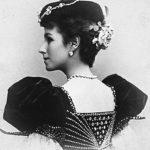 Матильда Кшесинская: «Николай II верил в свою миссию даже после отречения и не хотел покидать пределов России»