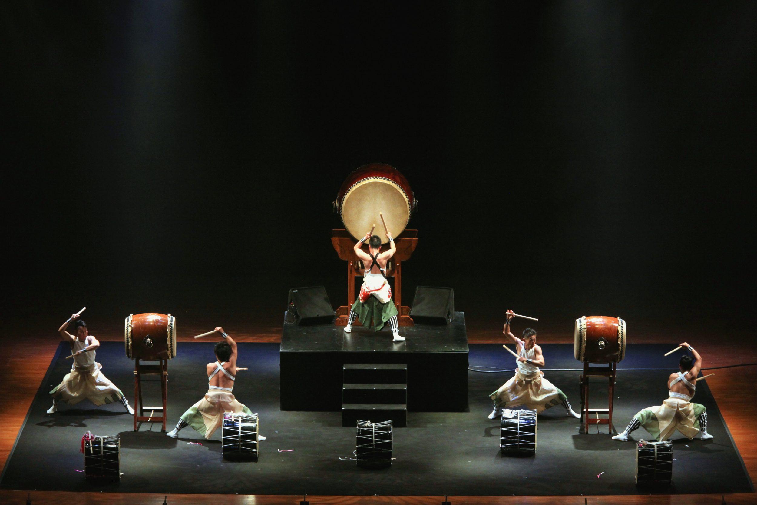 EITETSU FU-UN no KAI