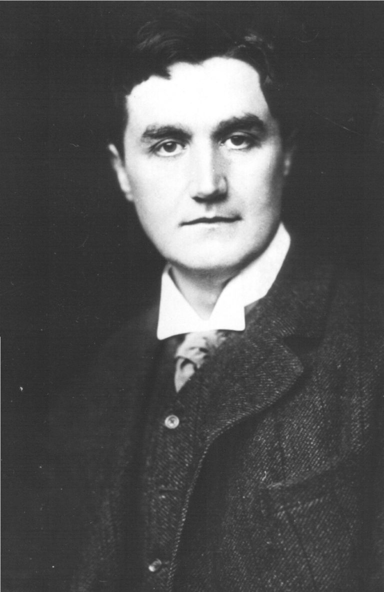 ralph vaughan williams essays American band college literature ralph vaughan williams arr stout phdessay is an educational resource where over 40,000 free essays are collected.