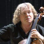 Библия виолончелиста от Александра Князева