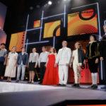 Начались съёмки пятого сезона проекта «Большая опера»