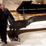 Борис Березовский: «Музыка – очень нужный наркотик»