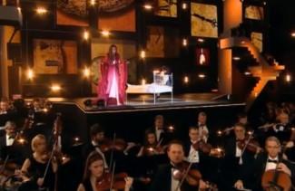 «Большая опера»