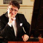 В Тольяттинской филармонии выступит ярчайший пианист современности