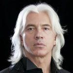 """Дмитрий Бертман поставит оперу """"Демон"""" в память о Хворостовском"""
