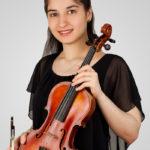 Концерты студенческой филармонии прозвучат в Петербурге