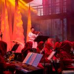 Опера, в которой не поют