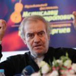 9 млн рублей заплатят за три концерта симфонического оркестра Мариинки в Самаре