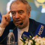 Валерий Гергиев: «Я верю в музыку, написанную людьми с богатой душевной организацией»