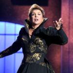 Мария Гулегина – 30 лет на мировой сцене