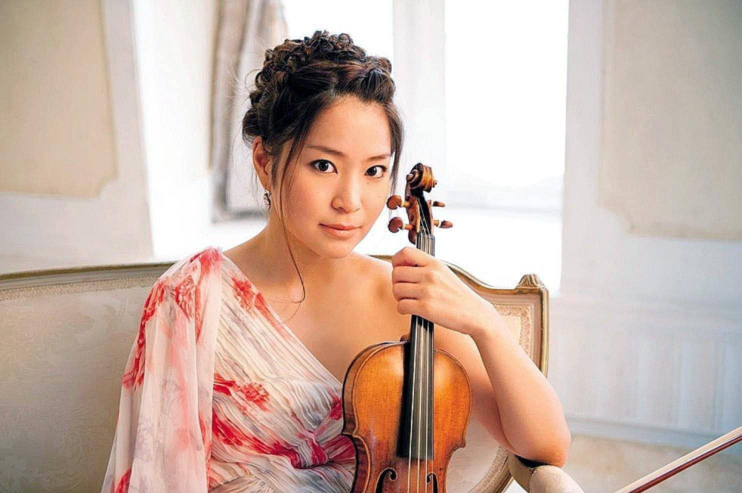 Маюко Камио