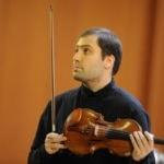 В Самарской филармонии состоится благотворительный концерт памяти музыканта Дмитрия Когана