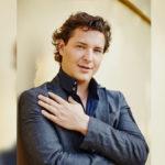 Фестиваль Дмитрия Корчака соберёт звёзд мировой оперы