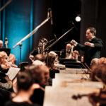 Для Красноярского оркестра напишут уникальную музыку