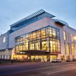 Мариинский театр подготовил новые циклы лекций о русской культуре