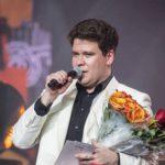 Пианист Денис Мацуев поздравил жителей Иркутской области с 80-летием региона