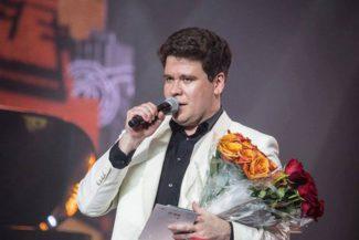 Денис Мацуев поздравил жителей Иркутской области с 80-летием региона